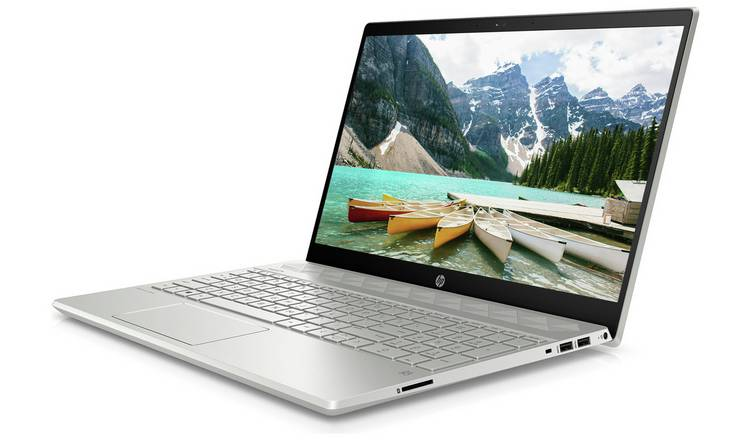 hp 15 bs625tx 15.6 laptop review