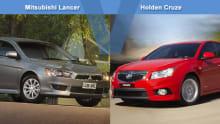 2012 holden cruze sri v sedan review