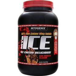 nz whey protein isolate review