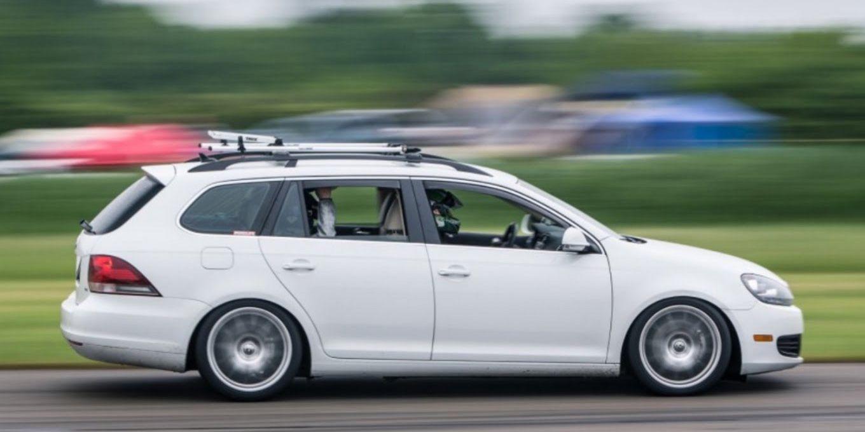 2014 volkswagen jetta sportwagen tdi review