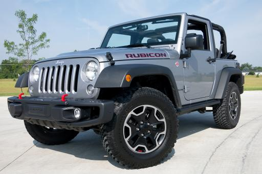 2015 jeep wrangler diesel review