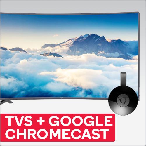 kogan 49 agora smart led tv full hd review