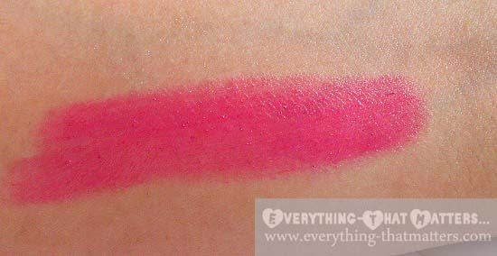 clinique chubby stick pudgy peony review