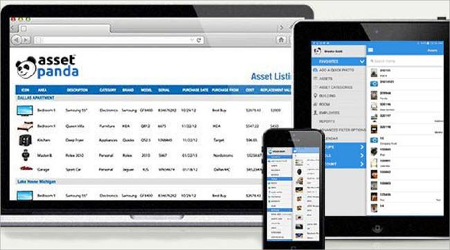 best digital asset management software review