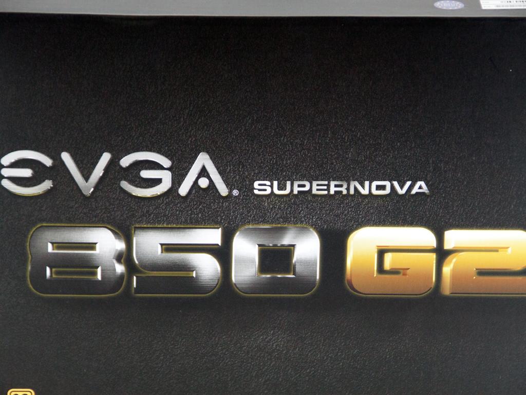 evga supernova 750 p2 review