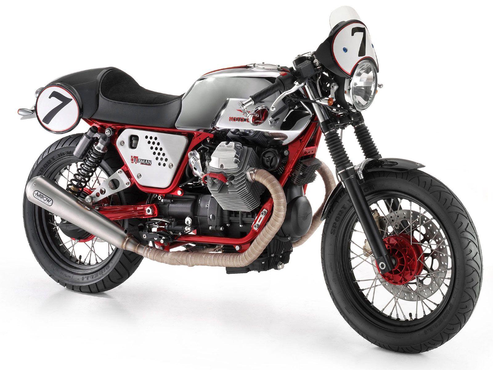 2014 moto guzzi v7 racer review