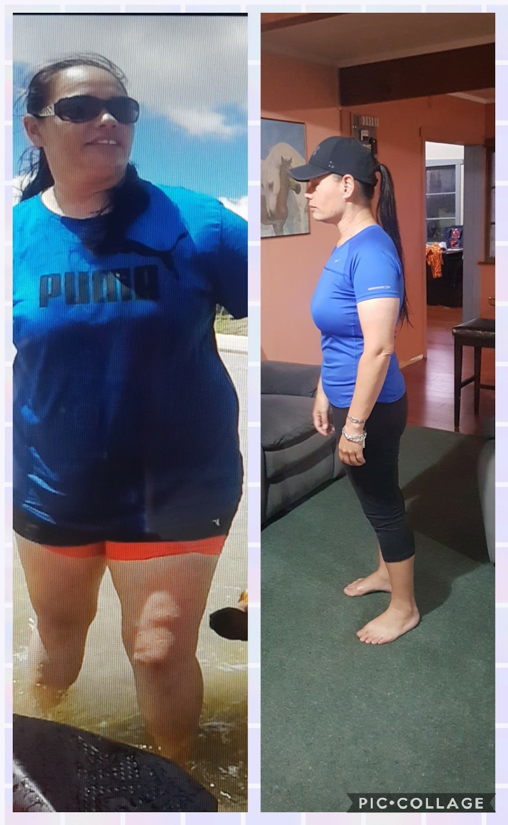 phatt weight loss program reviews