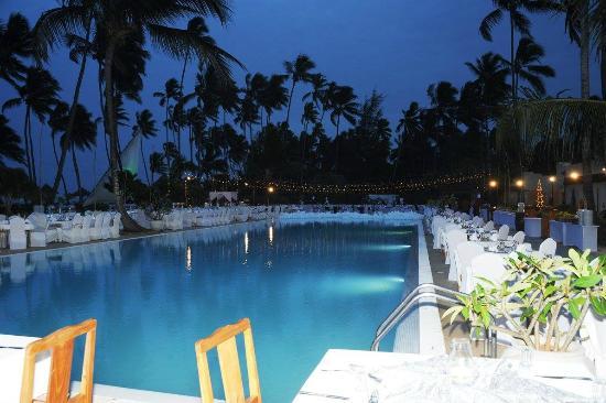 dream of zanzibar resort reviews