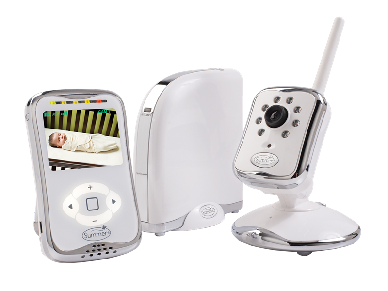 peek a boo baby monitor reviews
