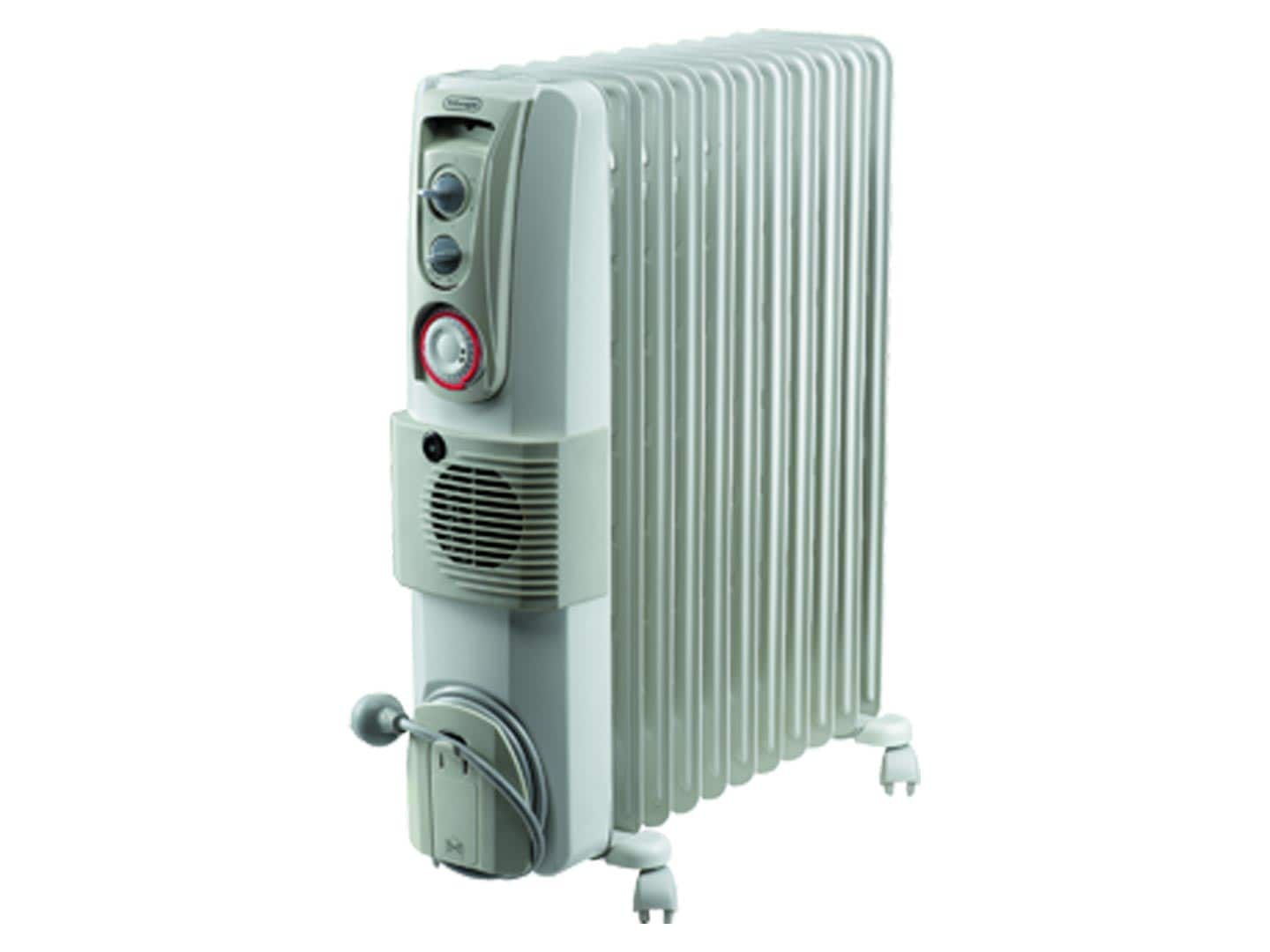oil filled column heaters reviews
