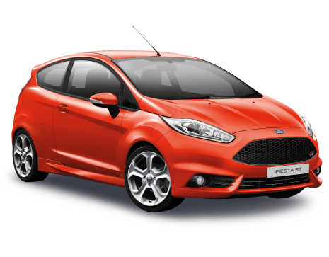 2013 ford focus lw mkii trend powershift review