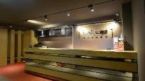 beauty hotel b7 taipei review