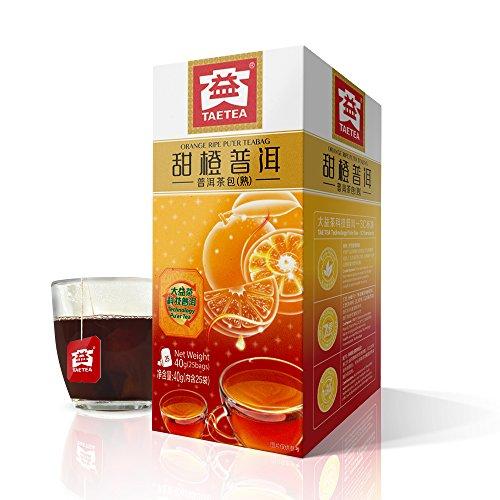 ez weight loss tea reviews