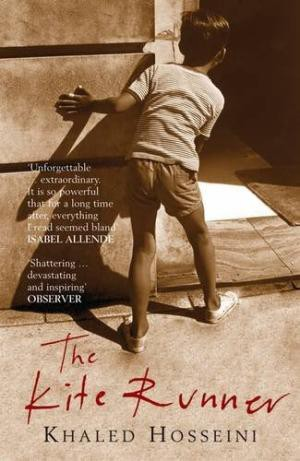the kite runner book review