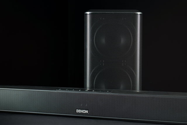denon dht s514 review cnet