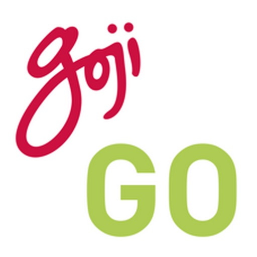 goji go activity tracker review