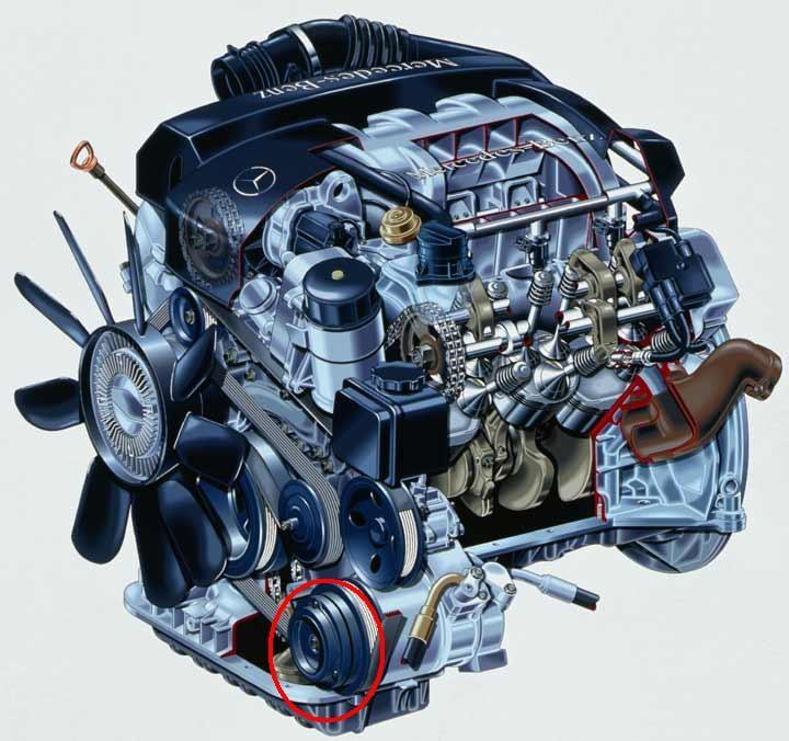 1999 nissan navara 3.2 diesel review