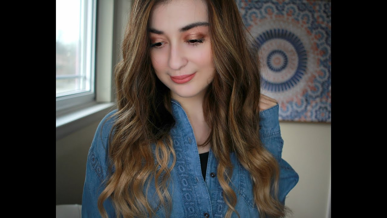 amazing beauty hair extensions review