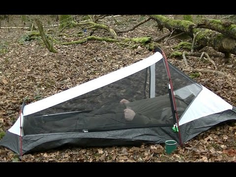 2 man hiking tent reviews