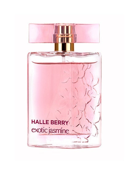 halle berry exotic jasmine review