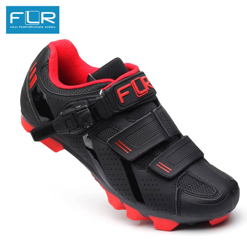 flr f 15 cycling shoes review