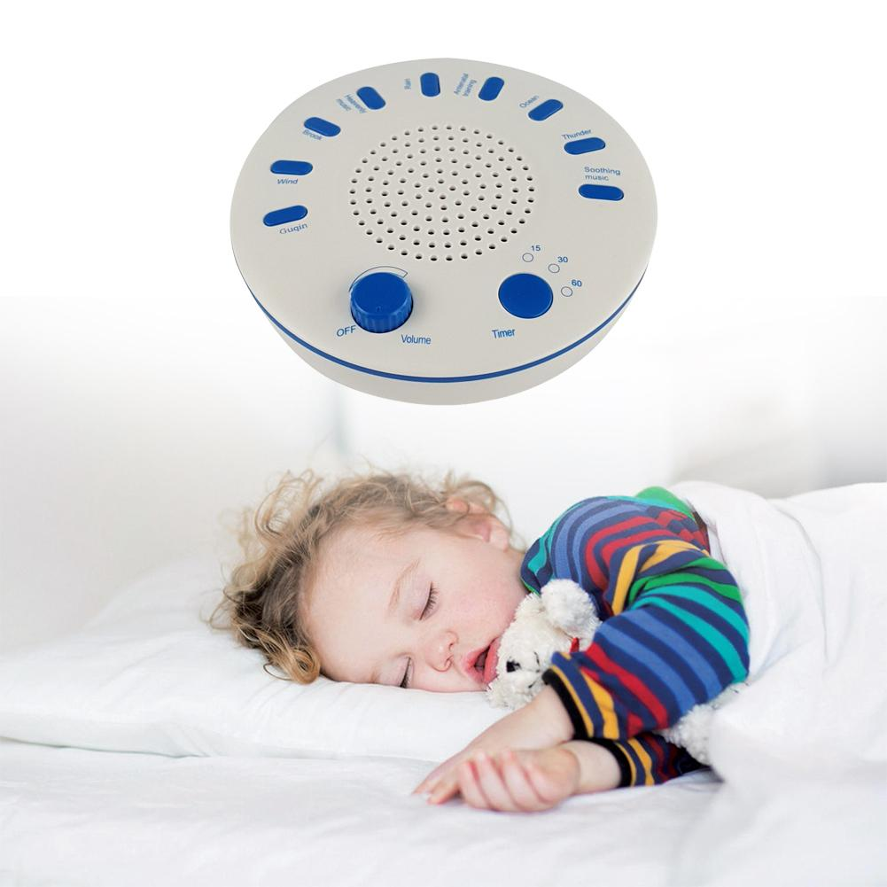 white noise machine baby reviews