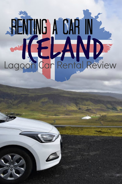 avis car rental iceland reviews