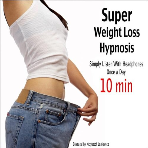 weight loss hypnosis brisbane reviews