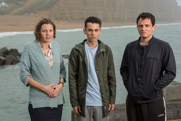 broadchurch season 3 episode 6 review