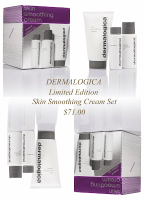 dermalogica skin smoothing cream review blog
