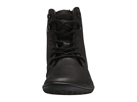 gobi hi top leather womens review