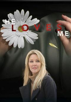he loves me he loves me not movie review