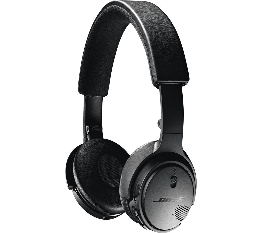 bose wireless over ear headphones review