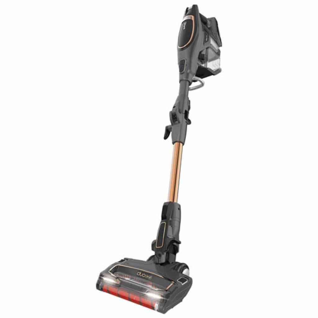 kogan corded stick vacuum review