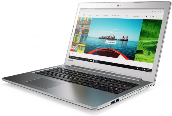 lenovo ideapad 520 15.6 laptop i7 review