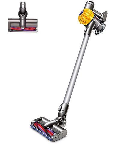 dyson upright vacuum cleaner reviews