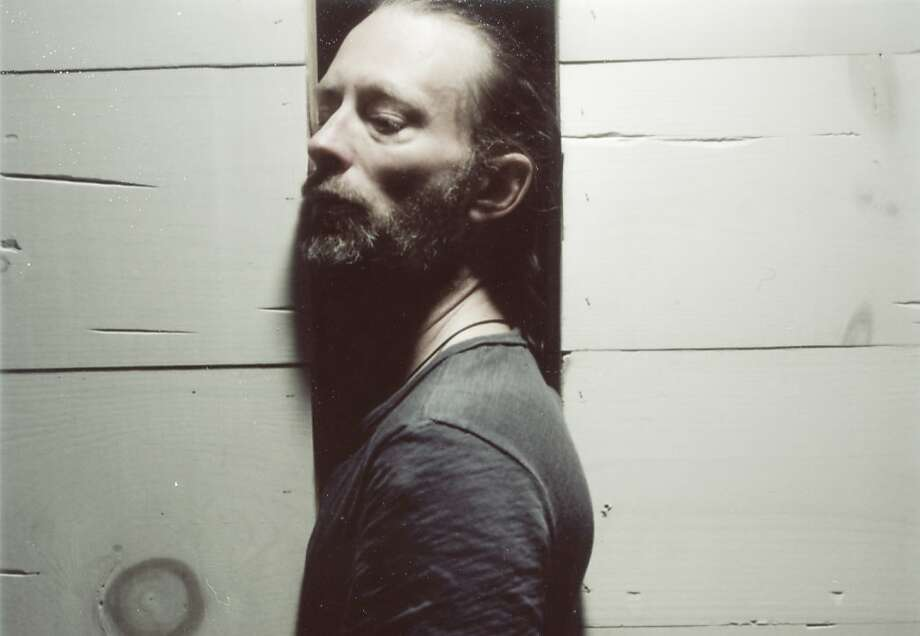 atoms for peace amok review