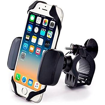 bike cell phone holder reviews