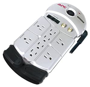 home theater surge protector reviews cnet
