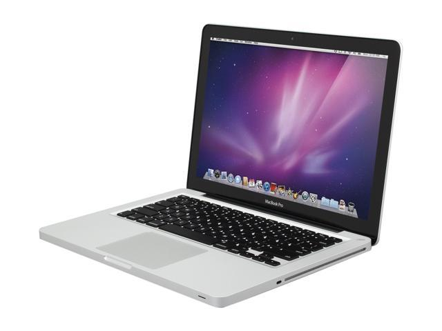 apple macbook pro 13 2012 review