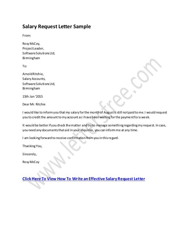 how to write a product review request letter