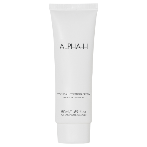 alpha h essential hydration cream review