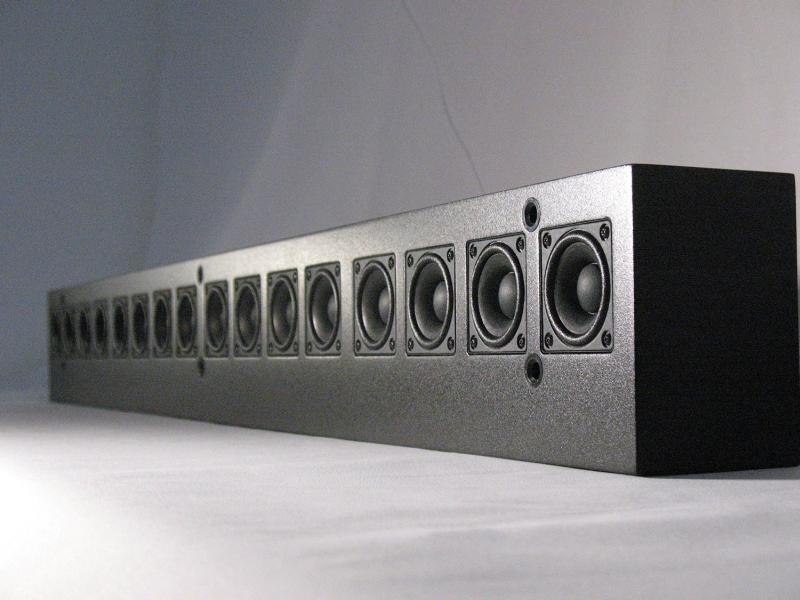 5.1 surround sound bar reviews