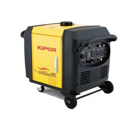 3000 watt inverter generator reviews