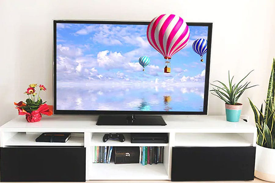 best 32 smart tv reviews