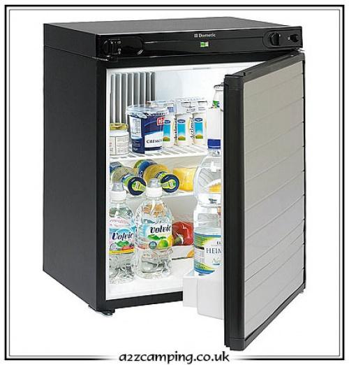 3 way camping fridge reviews