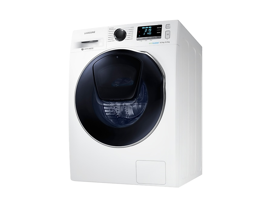 samsung 8.5 kg top load washer review