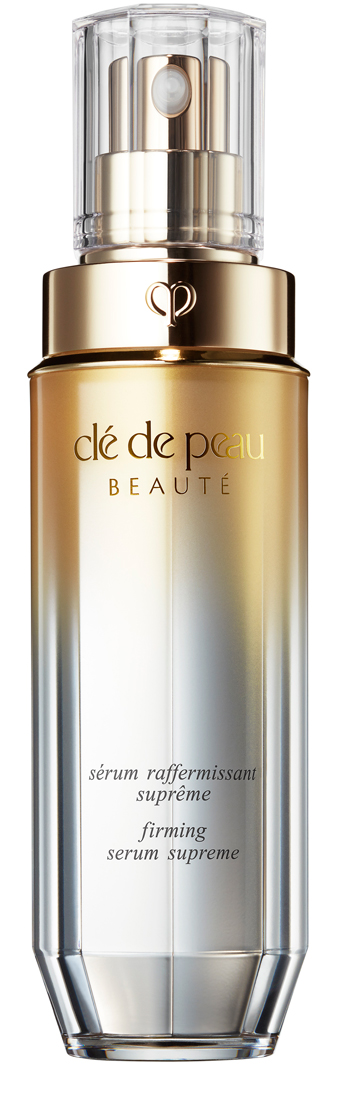 cle de peau lip serum review