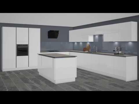 u install it kitchen reviews