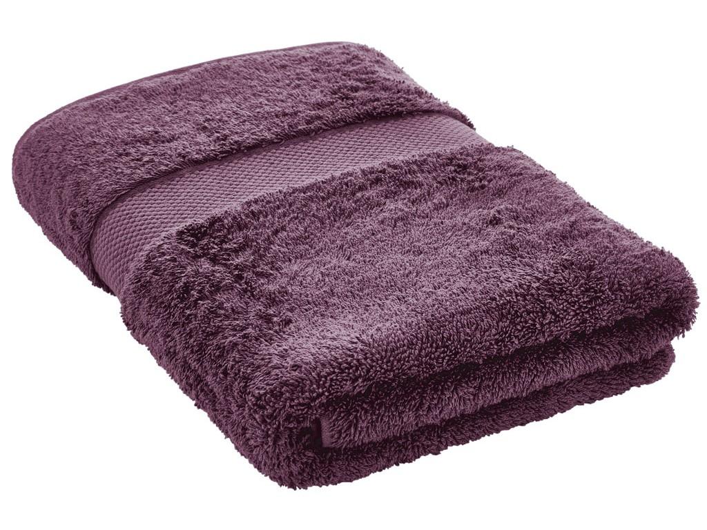 sheridan luxury egyptian towel review